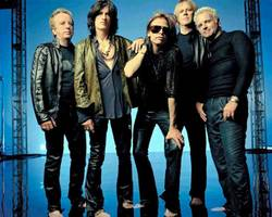 Aerosmith cancela gira