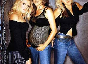 Dixie Chicks rompe el silencio