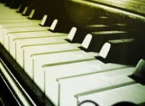 Abierta inscripciones para el I Salón de Jóvenes pianistas hasta el 31 de julio