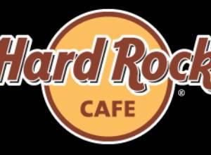 Hard Rock Café celebra 35 años