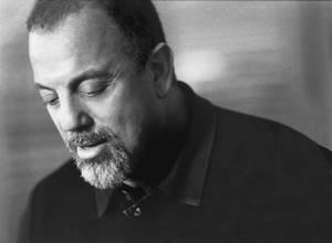 Billy Joel lanza 12 Gardens Live