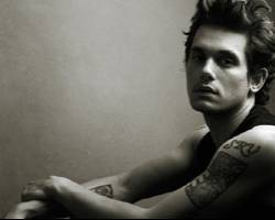 John Mayer y Calle 13  actuarán en junio en Rock in Rio Madrid