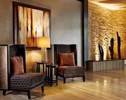 ... donald trump el hotel torre trump ocean club internacional de panama