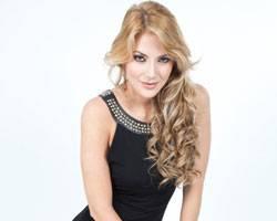 Claudia Suarez Una Chica Actual Bandas Artistas Y Djs Por En 26 12