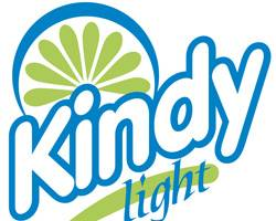 Kindy lanza al mercado su versión light
