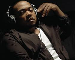 E! True Hollywood Story: Timbaland