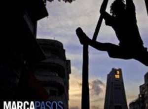 La Revista Marcapasos presenta su ciclo de talleres Historias que laten