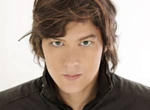 Luis Alberto Vila: la nueva cara del pop rock