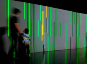 Muestra de Magdalena Fernández recibe Premio AICA A la Mejor Exposición de 2011