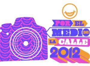 Séptima Edición de Por el Medio De La Calle  desplegará su programación durante seis semanas