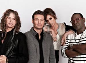 Jennifer López también se retira de American Idol