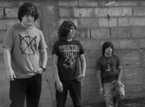 Bioshaft lanza su álbum Lines In The Dark en digital