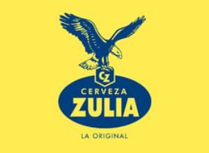 """Cerveza Zulia dice presente en """"Fusión Caracas"""""""