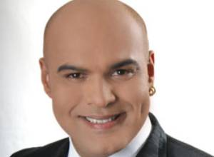 Omar Enrique vuelve a llegar al sitial de honor