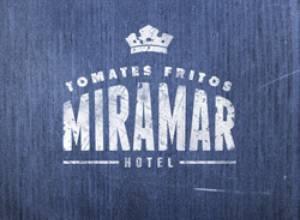 """Tomates Fritos presentará """"Hotel Miramar"""" en Caracas"""