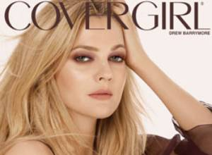 Covergirl lanza maquillaje especial para ojos ahumados