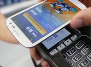 Visa presenta el futuro de los pagos en los Juegos Olímpicos y Paralímpicos de 2012 en Londres