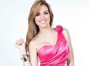 Anmarie Camacho se une a Ly Jonaitis los mediodías en Lo Actual