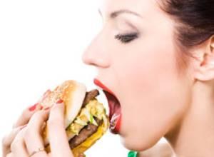 La dieta para ser una mujer multiorgásmica
