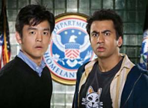 Warner Channel presenta su Especial Los fuera de la ley