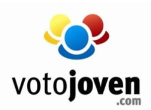 VotoJoven invitó a los electores a participar en el primer simulacro nacional de elecciones presidenciales este domingo 5 de agosto