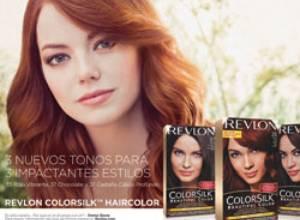 Revlon ColorSilk incorpora 3 nuevos tonos a su portafolio