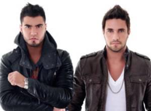 Manu y Tito: líderes de la radio en Venezuela