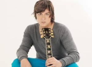 Luis Alberto Vila lanza su primer videoclip