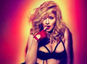 Madonna abre su gira rusa con escándalo por su apoyo a punks y homosexuales