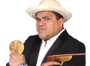 Er Conde Bond se apodera de las salas de cine en Venezuela