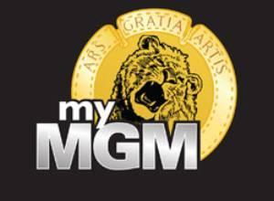 MGM Networks Latin America  lanza su nueva página web y un nuevo diseño