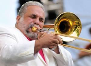 Aguacate Producciones traerá a Willie Colón en concierto