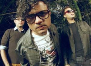 Levitico  nominados a los premios  Unión Rock Show