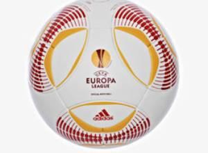 Adidas presenta tres nuevos diseños de balones para los campeonatos europeos UEFA 2012/2013