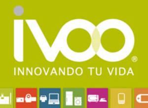 Nace en Venezuela un nuevo concepto de tienda