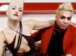 No Doubt estrena su nuevo álbum Push And Shove