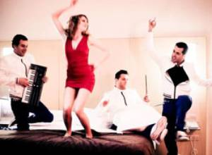 Electrotribal se une a la agencia española E-Star Music