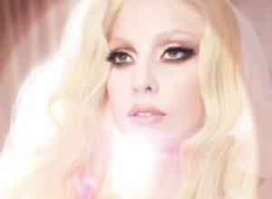 Lady Gaga sufre de anorexia y bulimia