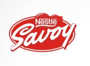"""Savoy® expresa con """"El Típico Caso"""" el Sabor Venezolano"""