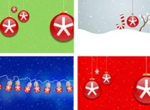 Vive la Navidad como Nunca Antes con estas Grandiosas apps para tu smartphone BlackBerry