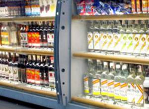 Prohíben venta de bebidas alcohólicas por 4 días durante Semana Santa