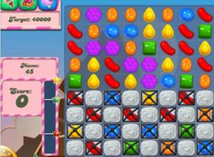 ¿Por qué Candy Crush es adictivo?