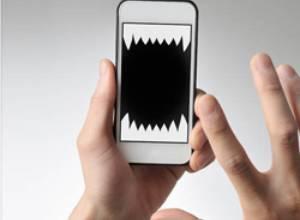 ¿Cuándo es mejor vender tu iPhone?