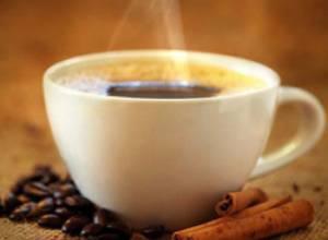 ¿Adicto al café?