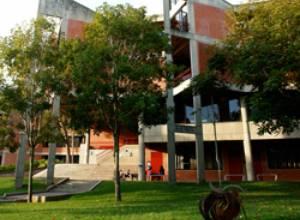 Universidades venezolanas formarán líderes sociales y políticos del país
