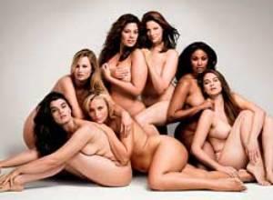 ¿Qué reacción tiene tu cerebro cuando ves a alguien desnudo?