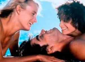 6 consejos para disfrutar un trío sexual