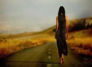 Tu forma de caminar revela tu personalidad