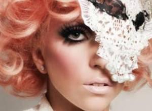 Lady Gaga, acusada de tramposa, tropieza en la carrera por el vídeo más visto