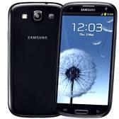 Rumor: Samsung prepara una cámara de 16 Mpíxeles para el Galaxy S5